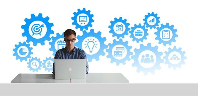 Cursos superiores para trabalhar como freelancer