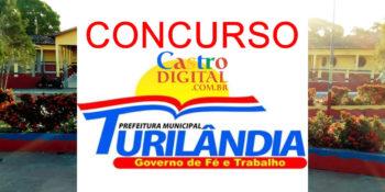 Edital do concurso 2020 da Prefeitura de Turilândia – MA tem banca organizadora definida