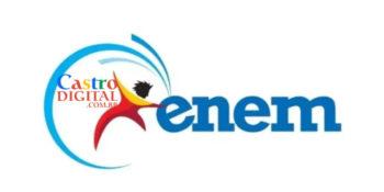 Taxa do ENEM 2020 será grátis para quem perdeu prazo de isenção da inscrição