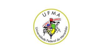 UFMA planeja volta às aulas de cursos presenciais de forma remota
