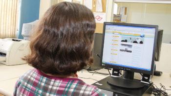 Universidades Federais com cursos online grátis