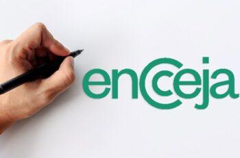 Data de inscrição e prova do ENCCEJA 2020: por que não está disponível?