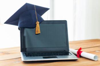 Mestrado a distância (EaD) 2020: MEC analisa 17 cursos