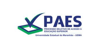 Prova do PAES 2021: que conteúdo estudar?