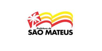 Edital 01/2020 do seletivo da Prefeitura de São Mateus do Maranhão – MA para área da Saúde (SEMUS) – Coronavírus (Covid-19)