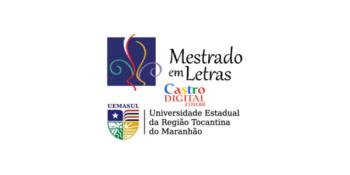 Seletivo 2020.2 do Mestrado profissional em Letras na UEMASUL – Edital 07/2020