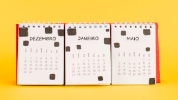 Nova data da prova do ENEM 2020: como votar e escolher?
