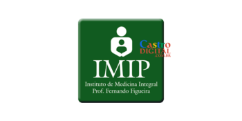 Seletivo para Técnico de Enfermagem com salário de R$ 2,5 mil – Edital IMIP 031/2020
