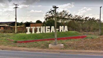 Concurso 2020 da Prefeitura de Itinga do Maranhão tem banca definida