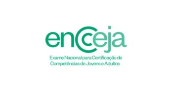 Edital com data de inscrição e prova do ENCCEJA 2020/2021