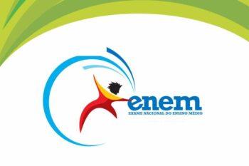 Nova data da prova do ENEM 2020 é definida pelo INEP