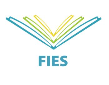 Inscrição FIES 2020.2 acontece de 28 a 31 de julho