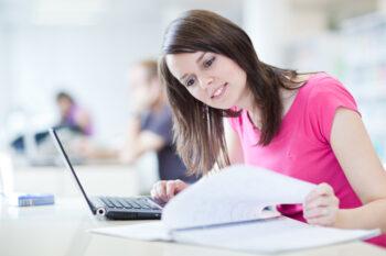 Pós-graduação EaD em Transformação Digital na Educação