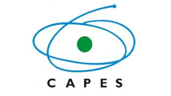 CAPES abre inscrição em curso EaD grátis de Alfabetização