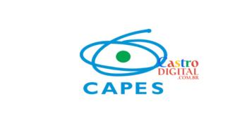 CAPES e UEMA abrem inscrição em 5 cursos EaD grátis