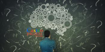 30 cursos de Psicologia com menor nota de corte no Sisu