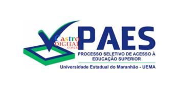 UEMA: datas de provas do PAES 2021 serão 4 e 5 de julho