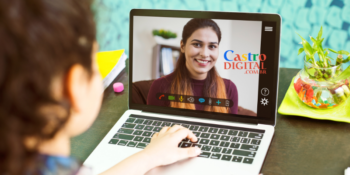 IFMA abre seletivo para Professor EaD de Pedagogia – Edital 72/2021