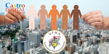 UFMA abre pós-graduação grátis em Cidadania, Inclusão e Diversidade – Edital 46/2021