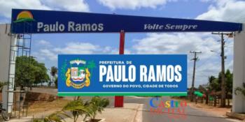 Aprovados no concurso de Paulo Ramos – MA cobram nomeação da Prefeitura