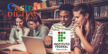 Instituto Federal abre 450 vagas em cursos remotos grátis – Edital 5/2021