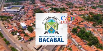 Concurso 2021 de Bacabal: Prefeitura não dá satisfação sobre não realização