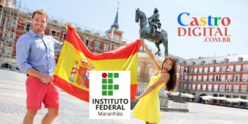 Instituto Federal abre curso remoto grátis de Espanhol – Edital 108/2021