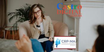 Edital do Concurso 2021 do CRP Maranhão – Conselho Regional de Psicologia