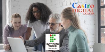 Instituto Federal abre pós-graduação grátis em Gestão e Desenvolvimento Regional – Edital 49/2021