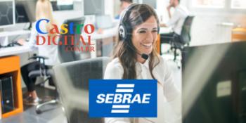 SEBRAE abre 12 vagas em seletivo para o Maranhão – Edital 01/2021