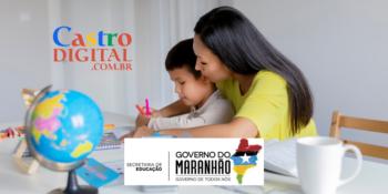 Seduc-MA abre seletivo para Professor de Educação Infantil no Maranhão – Edital 20/2021