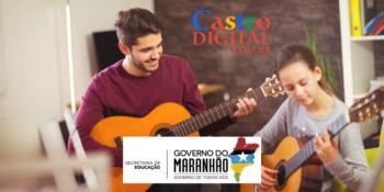 Seduc-MA abre seletivo para Professores de Música – Edital 23/2021