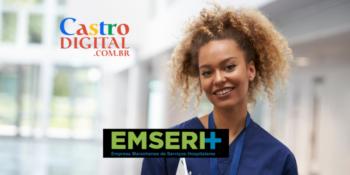 Seletivo EMSERH para Enfermeiros no Maranhão – Edital 14/2021