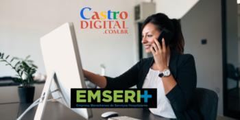 Seletivo EMSERH abre 100 vagas para Jovem Aprendiz no Maranhão – Edital 13/2021